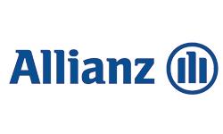 Alianz