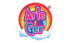 Arle y Ger