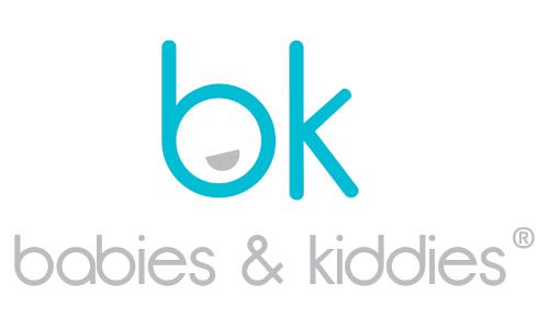 Babies and Kiddies