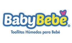 Baby Bebe