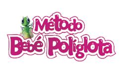 Método Bebé Poliglota