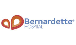 Bernadette Hospital