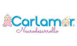 Carlamor