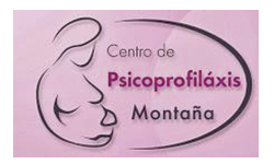 Centro de Psicoprofilaxis Montaña