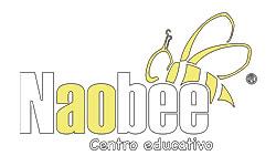 Centro Naobee