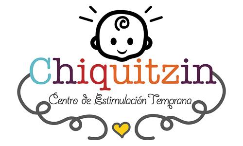 Chiquitzin