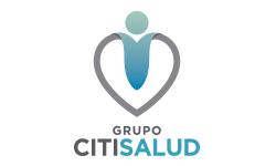 Grupo Citi Salud