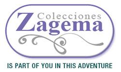 Colecciones Zagema