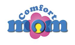 Comfort Mom