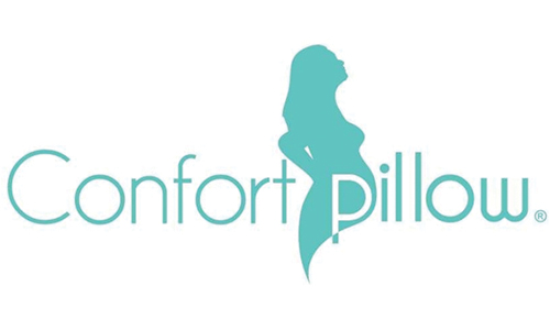 Confort Pillow