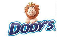 Doodys