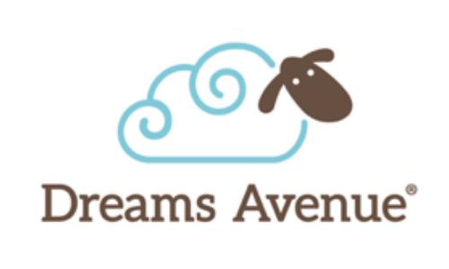 Dreams Avenue