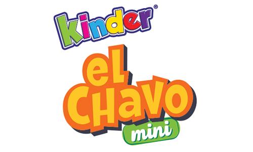 El Chavo Mini