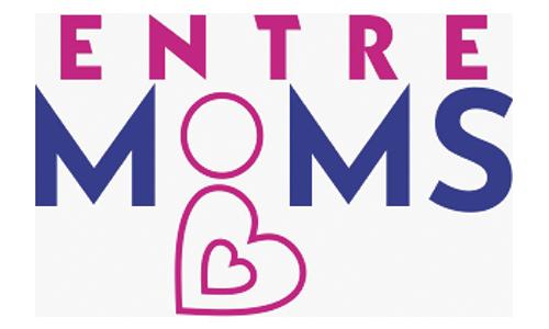 Entre Moms