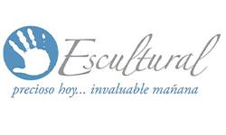 Escultural de México