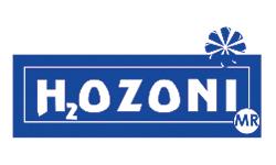 H2 Ozoni