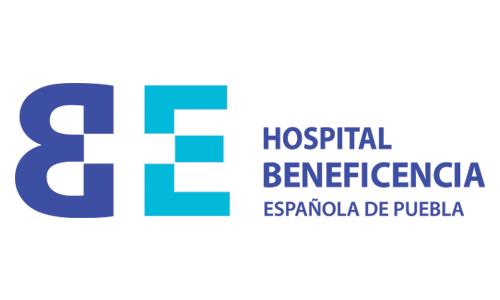 Hospital Beneficencia Española