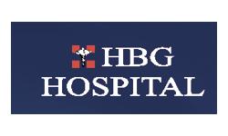 Hospital HBG