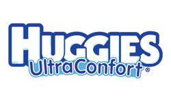 Huggies Ultraconfort