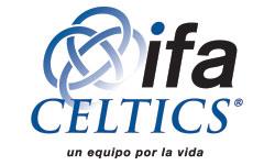 Ifa Celtics