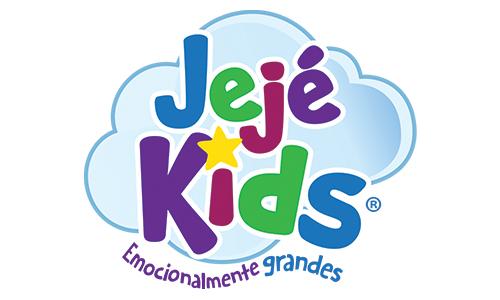 Jeje Kids