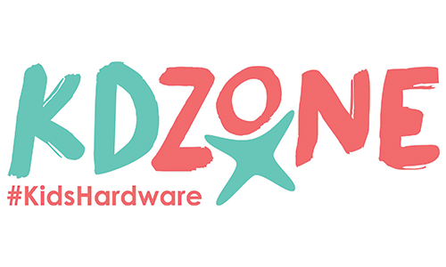 Kd Zone
