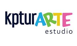 KpturArte