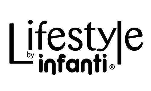 Lifestyle Infanti