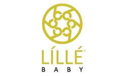 Lillé Baby