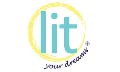 Lit Your Dreams