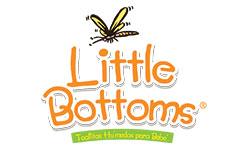 Little Bottoms
