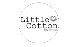Little Cotton