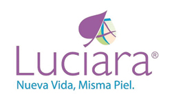 Luciara