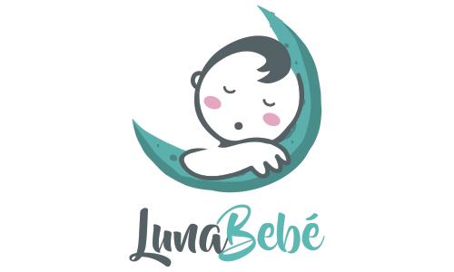 Luna Bebé