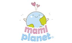 Mami Planet
