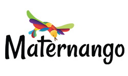 Matermango