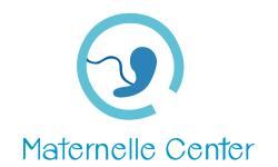 Maternelle Center