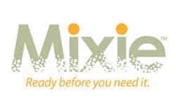 Mixie