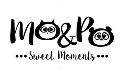 Mo & Po