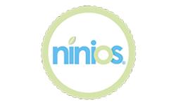 Ninios
