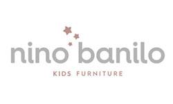 Nino Banilo