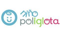 Niño Políglota