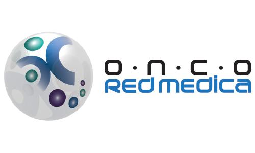 Onco Red Médica