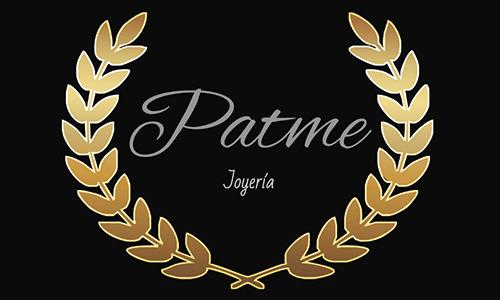 Patme Joyería