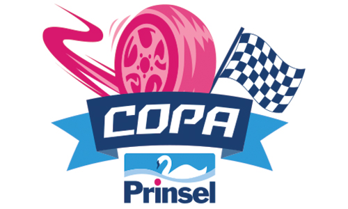 Prinsel Copa