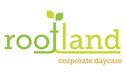 Rootland