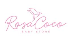 Rosa Coco