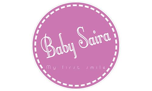 Saira Baby