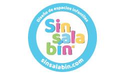 Sin Salabin