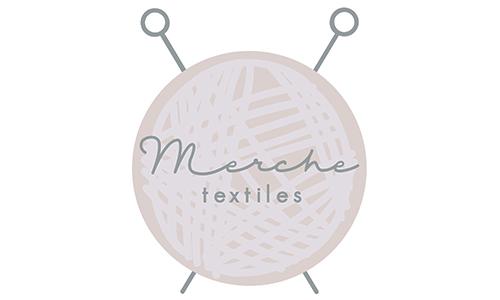 Textiles Merche